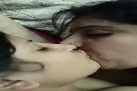 Marathi purn sinema hd images daunlod