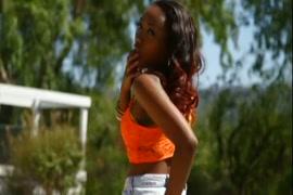 Sunny loyan xxxy videos