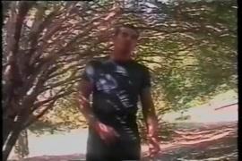 सासु माँ sexsi video