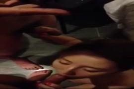 युपि का सेकसि बिडियो