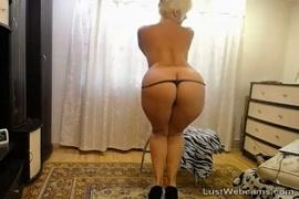 Sexy video dog kutta.com