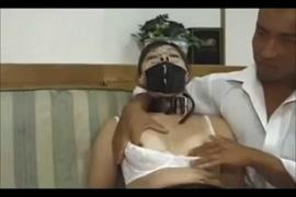 Bhojpuri herein sex video