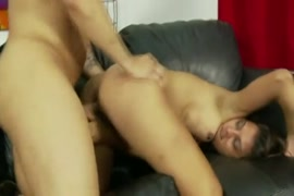 Baigan se sex www xxx porn hot video
