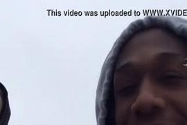 भाभी का देवर सोकसा वीडियो
