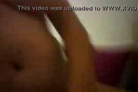 Schoo ladki kasexy video. in