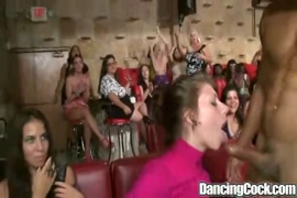Javjvi mharti video sex dounlod.com