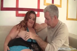 Goda and ladki sexi video