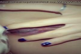 Desi sex video hindi awaz download