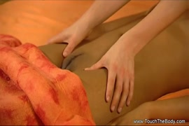 Sexy video hindi choti nabalig ladkiyon ka