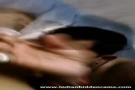 Hijara ke satha chudai sex video daunlod