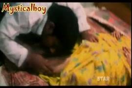 Bhhojpuri xxx video