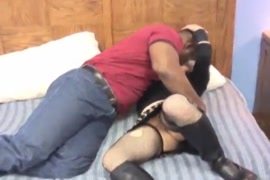 Chota bachcha mamy ke saath sex video