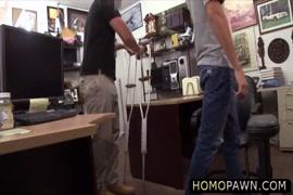 Peshab karti aourat frry videos