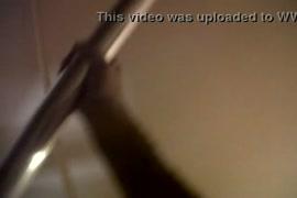 Sexy video hindu warli marathi hd