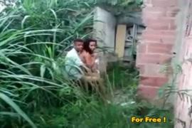 Sex chut fito hindi kahani sex pahli bar chudai