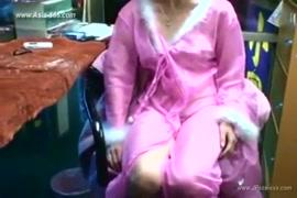 Gujarati sex sevig video