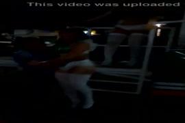 Sex video hd waunlod