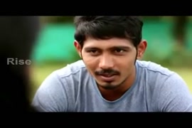 Surekha vahini sex story matathi