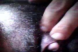 Besharam ladki porn