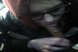 Toliwood heroin sex images.com