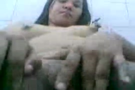 Hijra lund aur chut playnig veidos