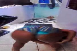 Bde bobe sex hd video download