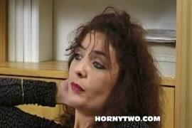 Porn and pussye aur land ka xxx photu