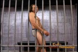 Xxxxx videos ..u tube nangi bur.. nude