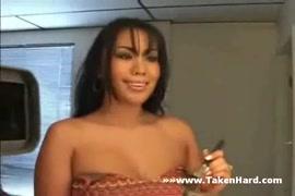 मदहोश जवानी सेक्सी bf वीडियो में