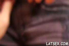 Kuwari ladki susu kartihui video