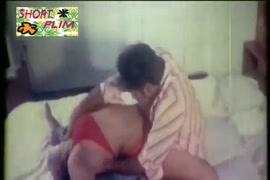 Bihari vive xxx hd video