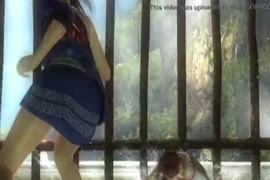 Dhande vali ladkiya sex video