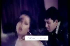 Rajsthn bhabhi chote ladke ki sex clip