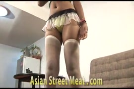 Janwar video xxx bff
