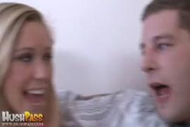 भजपुरो विडियो xnxx porn hd .com