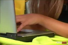 ईनडीया की चूदाई की .com वीडियो