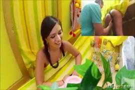 Gujarati 50sal cudhi video com