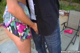Www.x. maharashtra sex videos. com