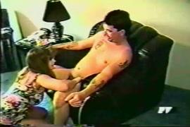 Garl dog opan sex xxxvidieo donlowad