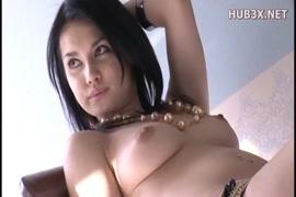 Riyali gav ki ldki ki sex video