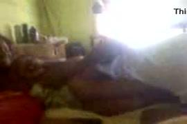 Hindi bur chudai sexy parivari video