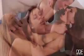 Rajasthan govt school hindi sex videos com