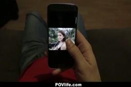 Animl garl scx video,com