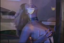 Www.marthi sex video. com
