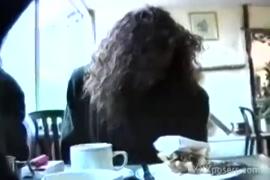 Www.janbar xxx gore video .com