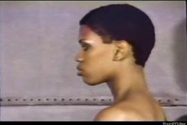 Shashikala ki sex videos