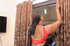 Gandu ladke sexx video