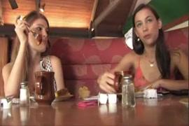Desi dhongi babaji sex video
