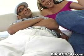 Xxx vidio sonileon www.come