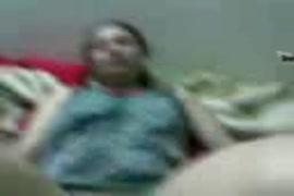 Bihar bhojputi video xxx download only